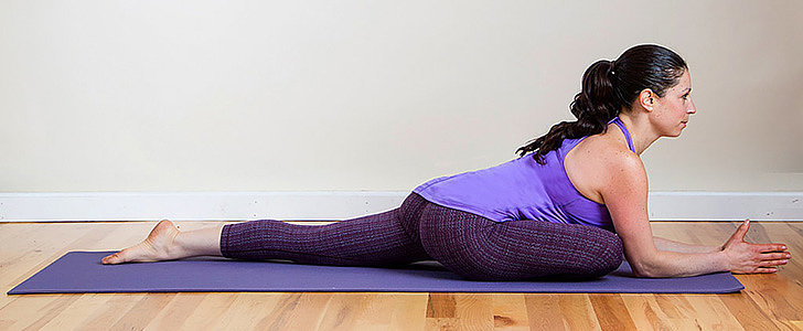 The Best Active Remedy For Sore Muscles