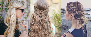 Instagram Inspiration to Make Your Braid Game Strong