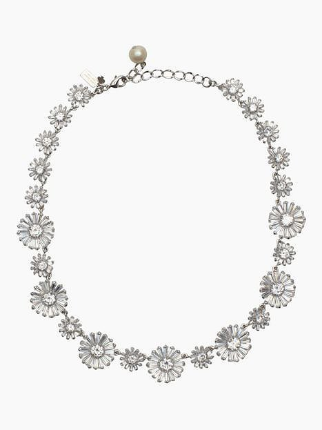 Kate Spade New York Crystal Garden