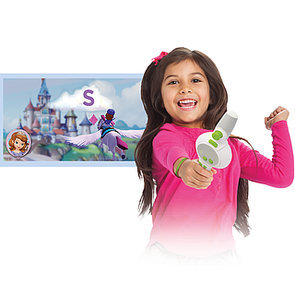 LeapTV Gaming Console For Kids