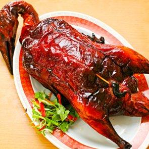 International Wedding Food Traditions