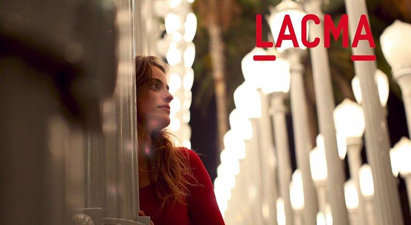 Los Angeles Contemporary Museum of Art
