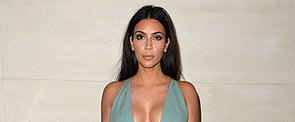 As Usual, Kim Kardashian Is Going to Make a Lot of Money This Week