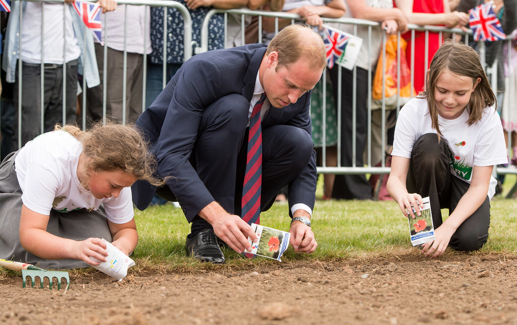 Prince-William-Playing-Tennis-Coventry-War-Memorial-Park.jpg