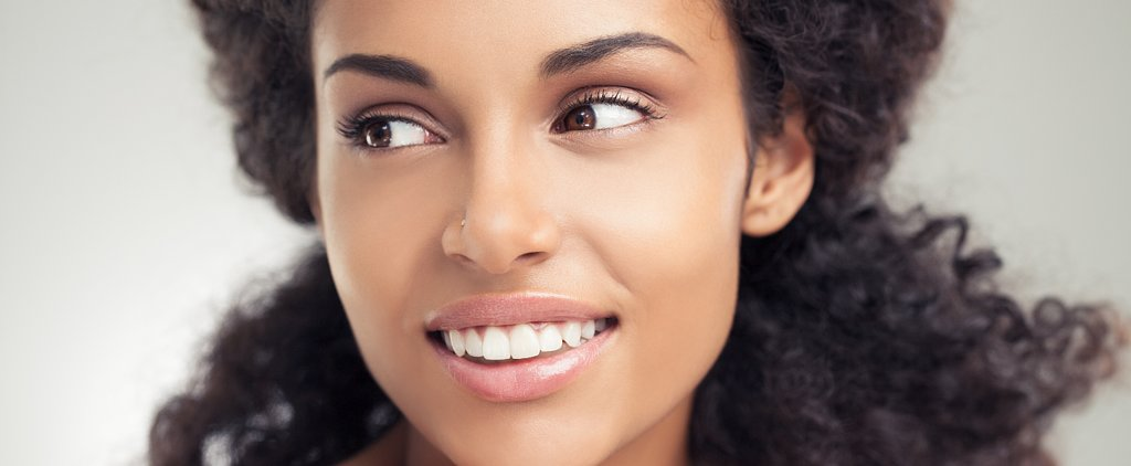 10 Important Things to Know Before You Use Retinoids