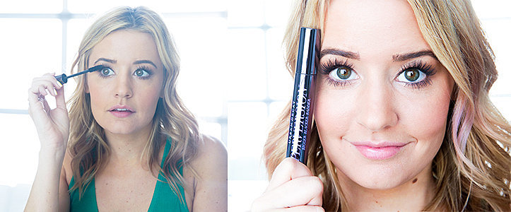 Think Your Mascara Can't Amp Up Your Sex Appeal? Think Again!