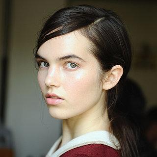Comment rendre sa peau plus belle