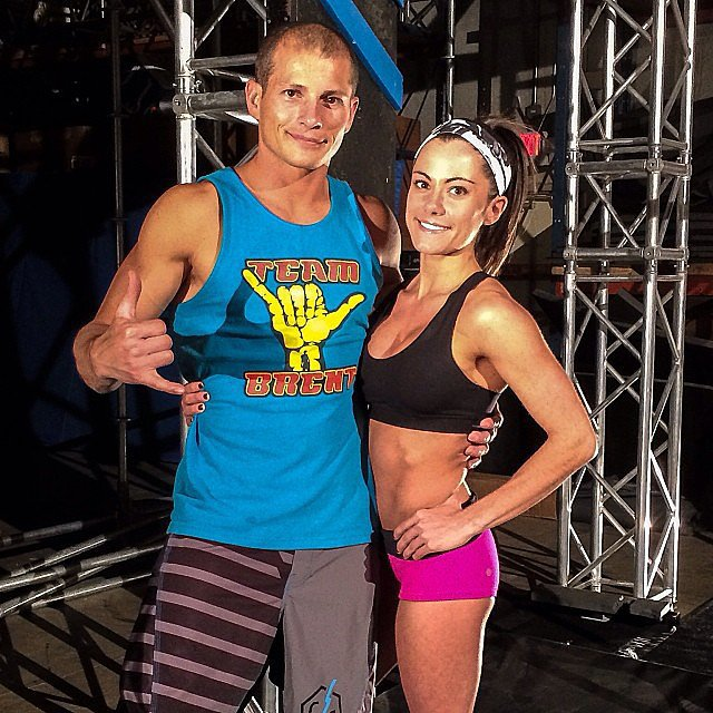 Source: Instagram user kacycatanzaro