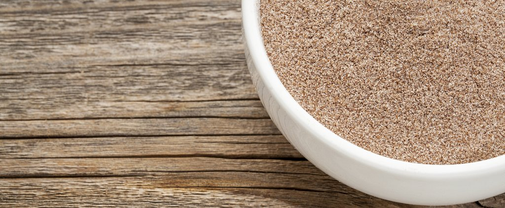Move Over, Quinoa: There's a New Supergrain in Town