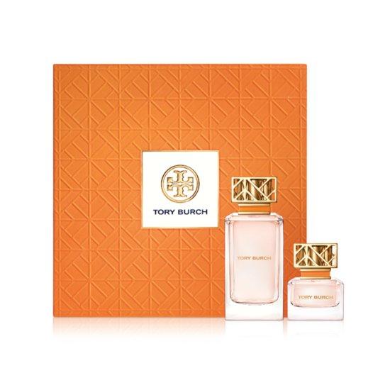 Nordstrom Anniversary Sale 2014   Beauty