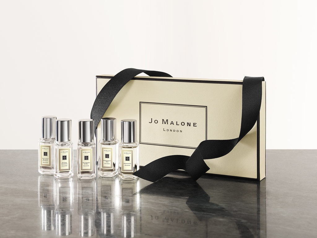 Jo Malone Anniversary Cologne Collection, $88 ($110 Value)