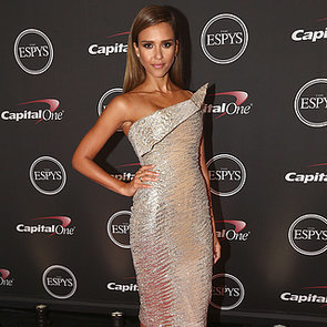 The Best Celebrity Style July 18 2014