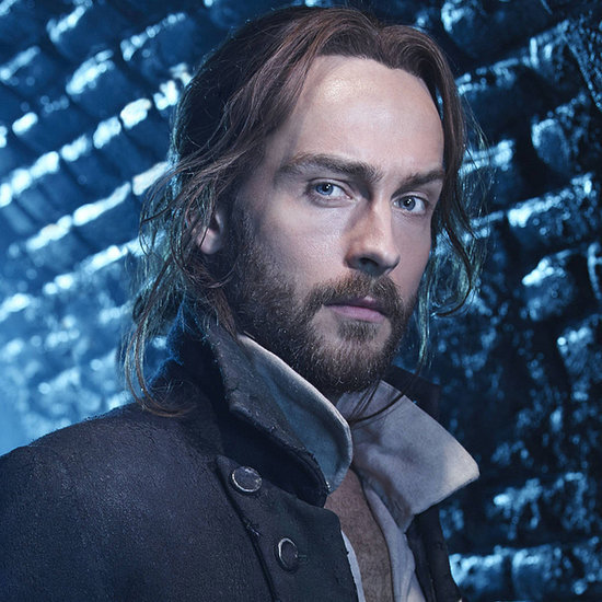will abbie and ichabod hook up Am i the only one who doesn't want abby and ichabod to hook up  it is probably for the best if ichabod and abbie don't hook up and just remain partners in.