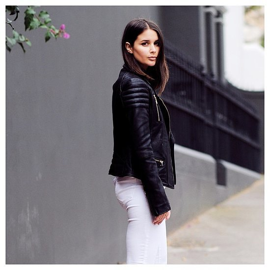 Australia Fashion Bloggers to Star in a TV Series