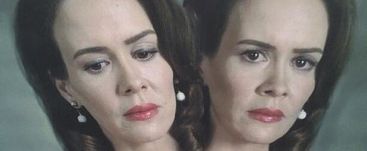 "American Horror Story: Freak Show Will Have a ""Really Different Look"""
