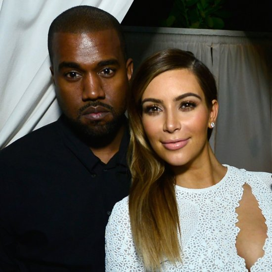 Kanye West on Kim Kardashian | Celebrity Quotes