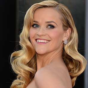 Reese Witherspoon Wild Trailer   Video