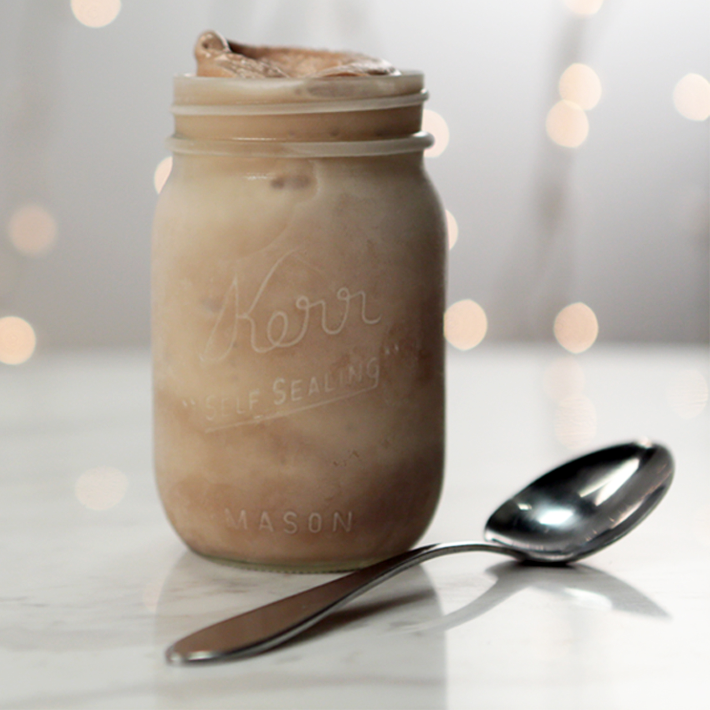 Wendy's Chocolate Frosty Recipe | POPSUGAR Food