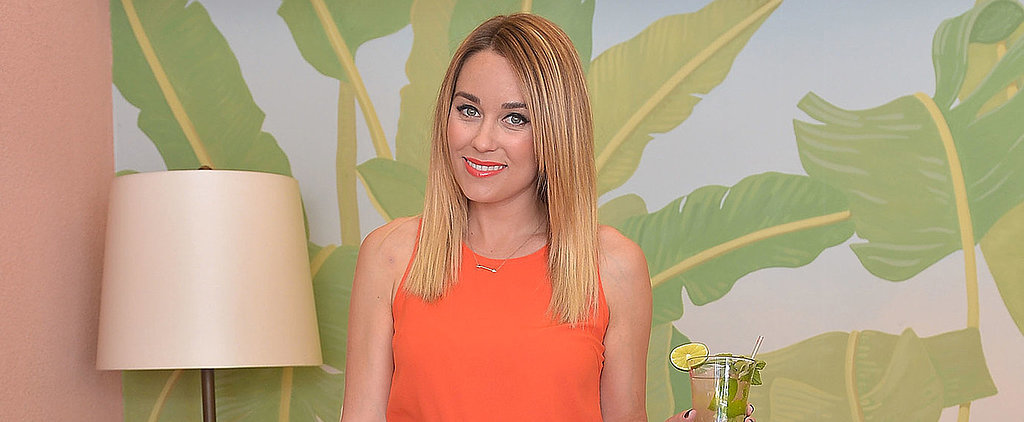 "Why You Should Never Call Lauren Conrad ""Basic"""