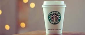 14 Starbucks Hacks That Will Save You Money