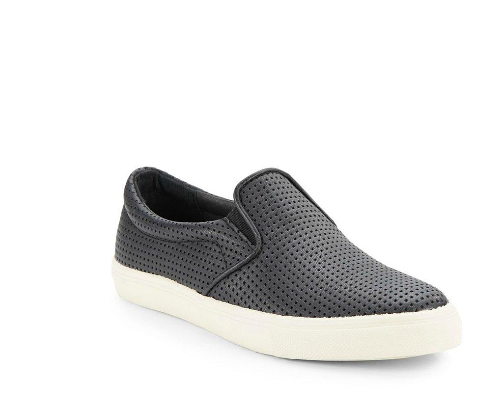 Steve Madden Slip-On Sneakers