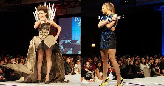 Geek Fashion You'll Want in You Closet Immediately