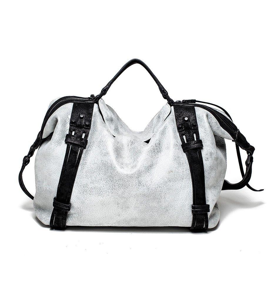 She + Lo Bag