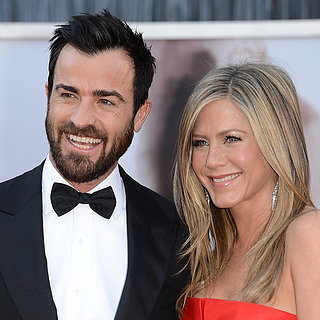 There's More to Justin Theroux Than His New Wife, Jennifer Aniston