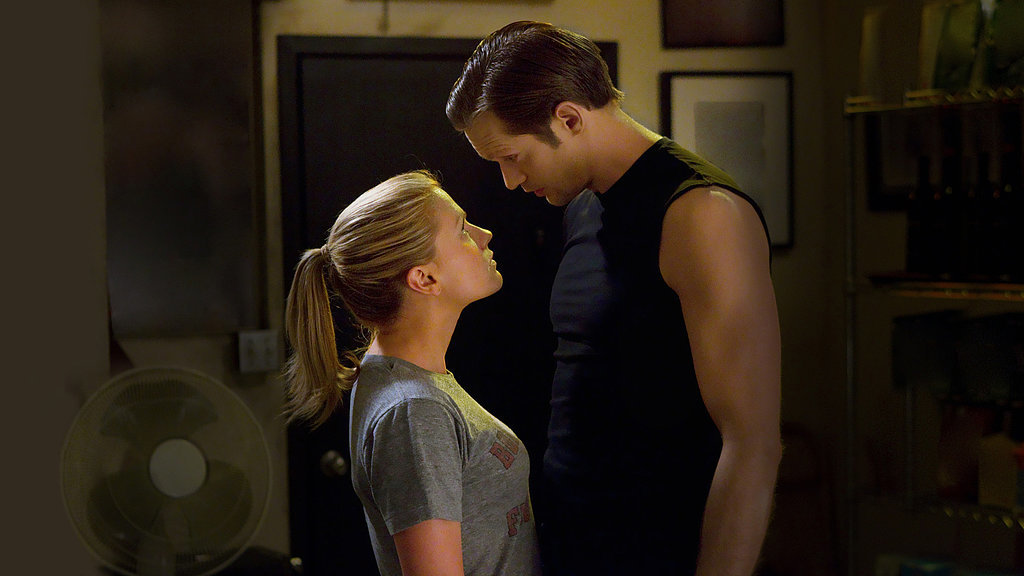 true blood sookie and eric relationship quotes