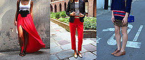 Look Taller in Flat Shoes With These Easy Tricks!