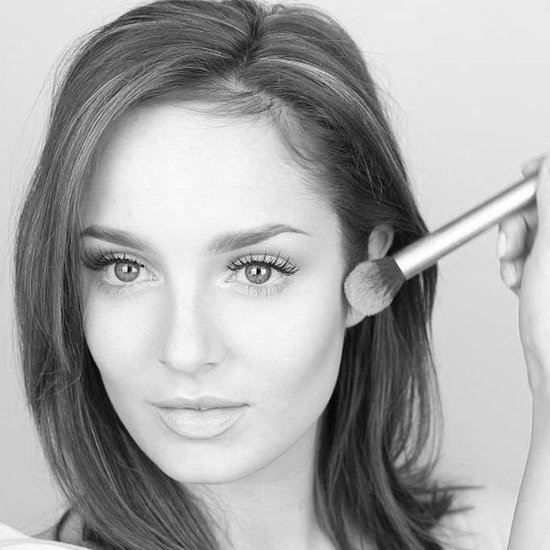 POPSUGAR Australia Beauty Awards 2014 Expert Judges