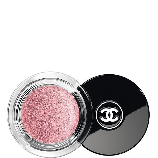 Chanel Illusion D'Ombre Longwear Eye Shadow