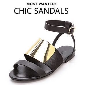 Summer Sandals | Shopping