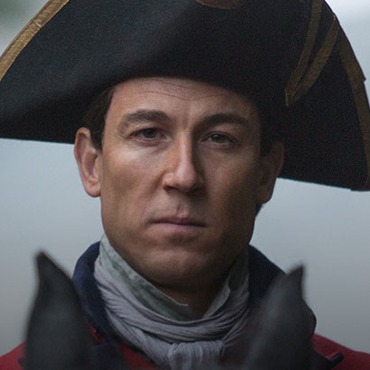 tobias menzies benedict cumberbatchtobias menzies underworld, tobias menzies rome, tobias menzies address, tobias menzies tumblr, tobias menzies theatre 2017, tobias menzies budapest, tobias menzies casualty, tobias menzies sophie hunter, tobias menzies rom, tobias menzies imdb, tobias menzies in night manager, tobias menzies instagram, tobias menzies twitter, tobias menzies game of thrones, tobias menzies and lotte verbeek, tobias menzies facebook, tobias menzies filmography, tobias menzies benedict cumberbatch, tobias menzies relationships, tobias menzies self portrait