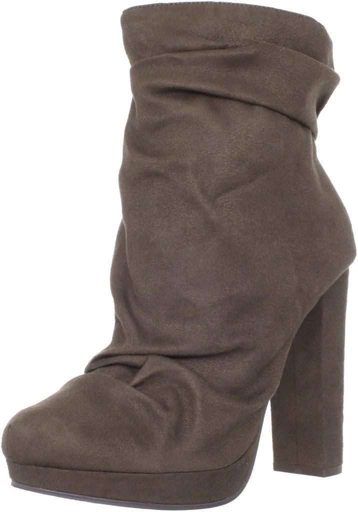 Michael Antonio Malone Ankle Boot