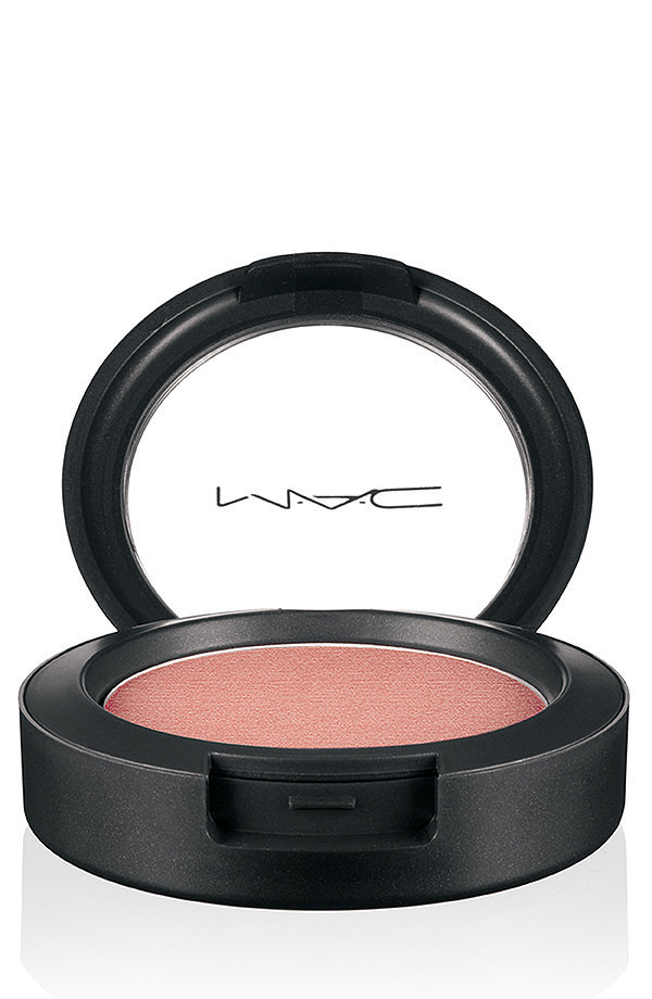 Fun Ending Powder Blush ($22)