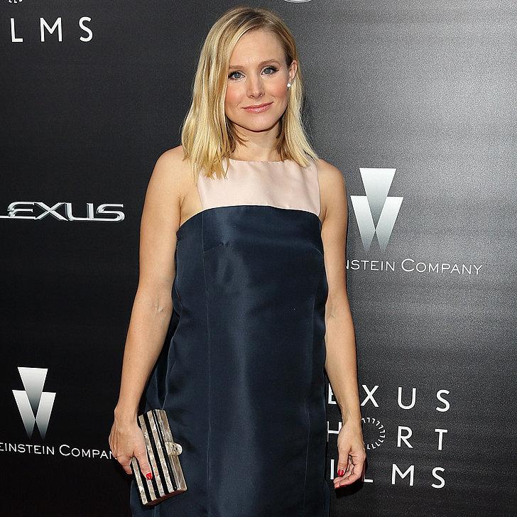 Celebrity Red Carpet Fashion   July 29, 2014