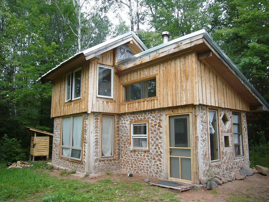 Cheap Cabins To Build Yourself Joy Studio Design Gallery