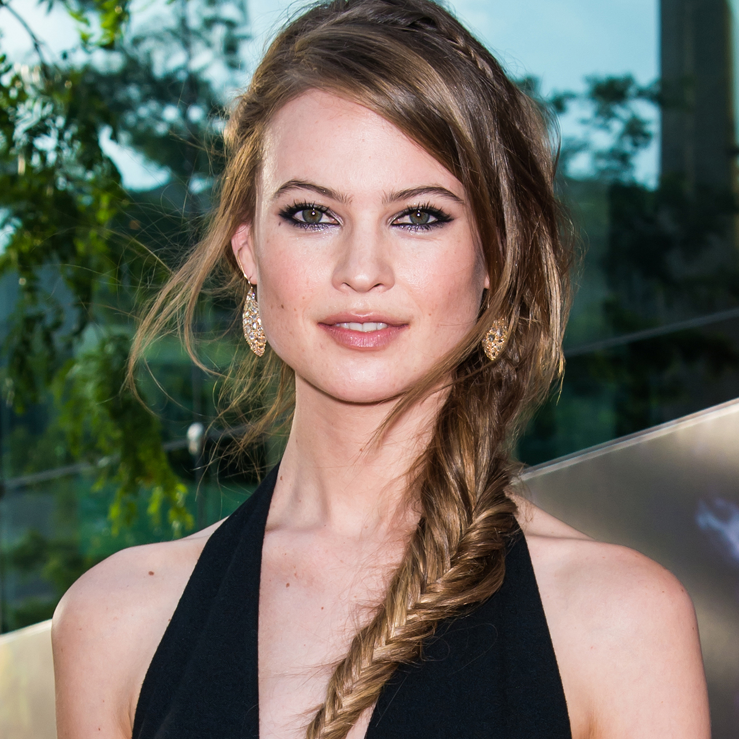 Behati prinsloo and more victoria s secret angels define sexy for 2014