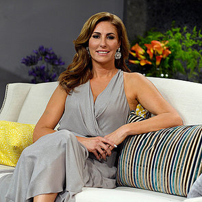 Andrea Moss Leaving The Real Housewives of Melbourne