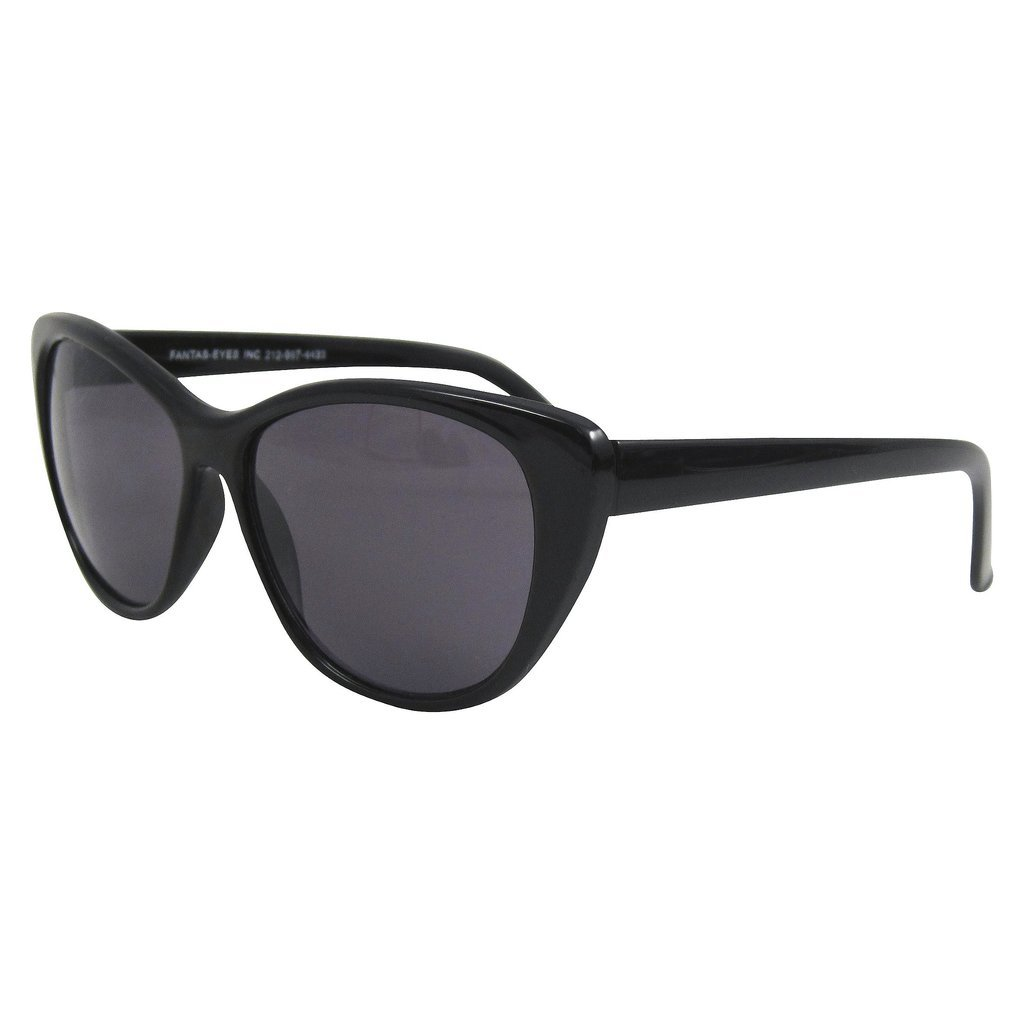 Xhilaration Cat-Eye Sunglasses