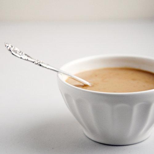 Cream Gravy