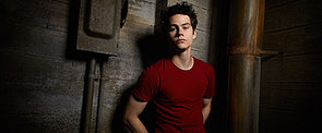 39 Things That Prove Stiles Is the Best Part of Teen Wolf