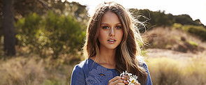Alice McCall and Isabelle Cornish Team Up on Your Ultimate Boho Spring Wardrobe