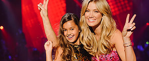 Alexa Is the Winner of The Voice Kids Australia!