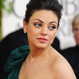 Mila Kunis Birthday | Video