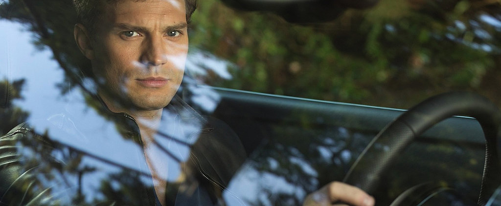 6 Months aka 24 Weeks aka 182 days Until 50 Shades of Grey Comes Out