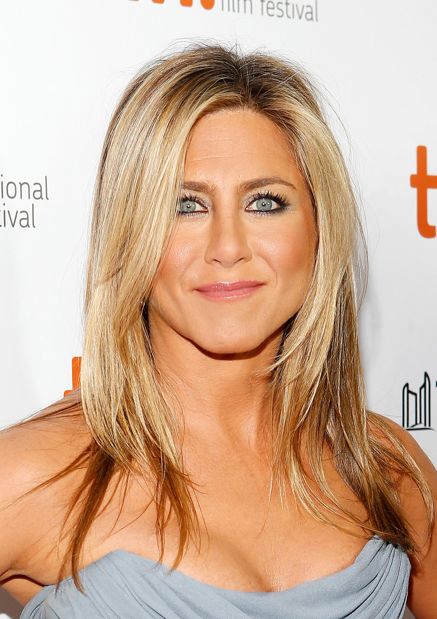 Jennifer Aniston   You'll Be Shocked by These Top ...   1445 x 2048 jpeg 720kB