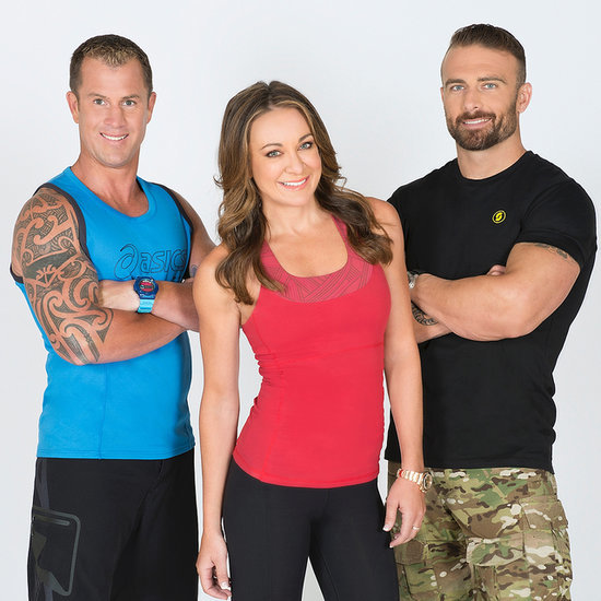 The Biggest Loser Looking For New Personal Trainers