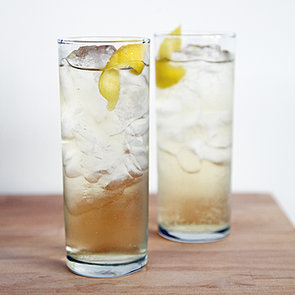 The Hummingbird Cocktail